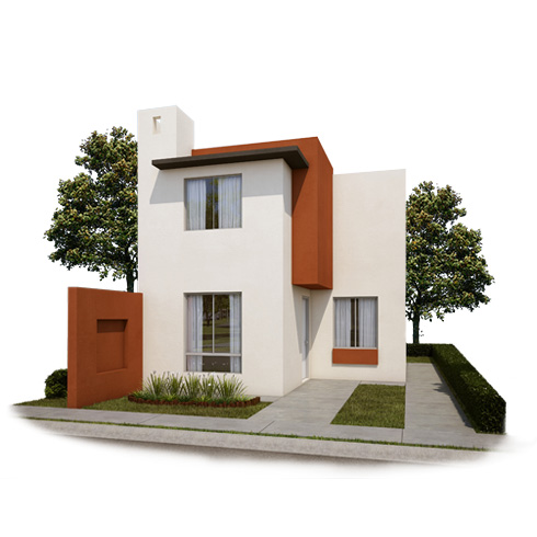 modelo-coruna-a-fatima-residencial-en-apodaca-nuevo-leon