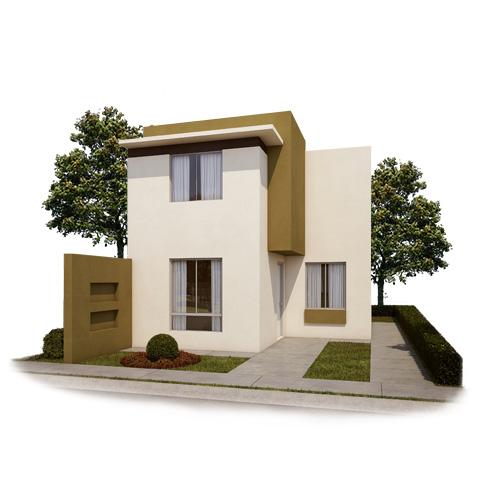 modelo-coruna-b-fatima-residencial-en-apodaca-nuevo-leon