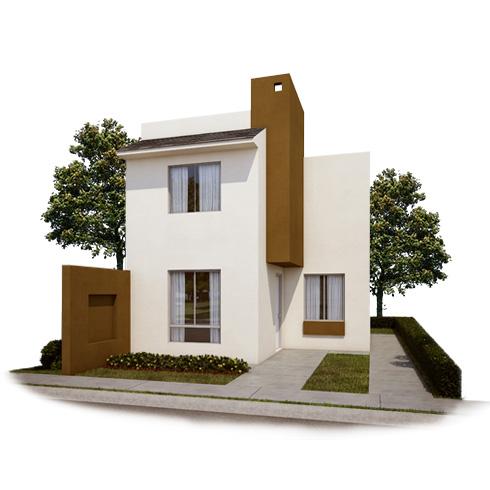 modelo-coruna-c-fatima-residencial-en-apodaca-nuevo-leon