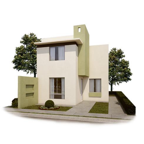 modelo-coruna-d-fatima-residencial-en-apodaca-nuevo-leon