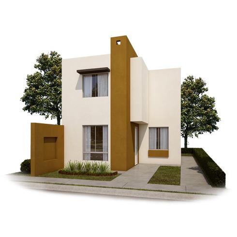 modelo-coruna-e-fatima-residencial-en-apodaca-nuevo-leon