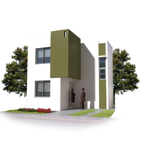 modelo-marsella-a-fatima-residencial-en-apodaca-nuevo-leon