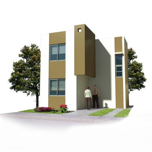 modelo-marsella-b-fatima-residencial-en-apodaca-nuevo-leon