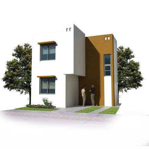 modelo-marsella-c-fatima-residencial-en-apodaca-nuevo-leon