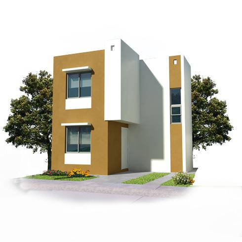 modelo-marsella-d-fatima-residencial-en-apodaca-nuevo-leon