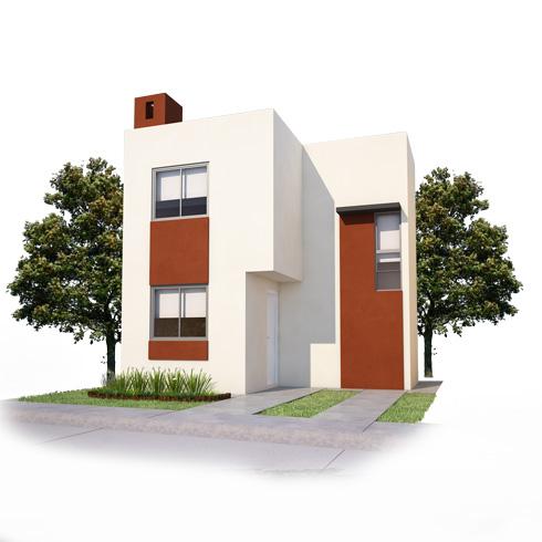 modelo-marsella-e-fatima-residencial-en-apodaca-nuevo-leon